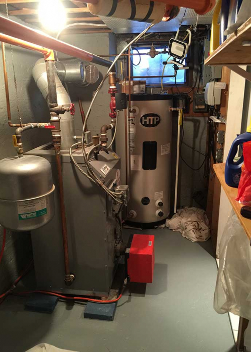 DHI-residentiel-hot-water-tank-opt
