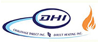 D.H.I. Direct